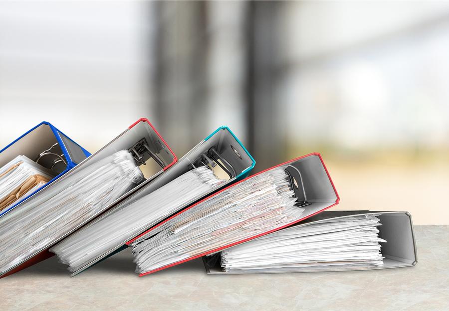 binders-full-of-emergency-information