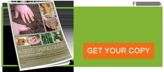 organic-seed-alliance-seed-saving-guide