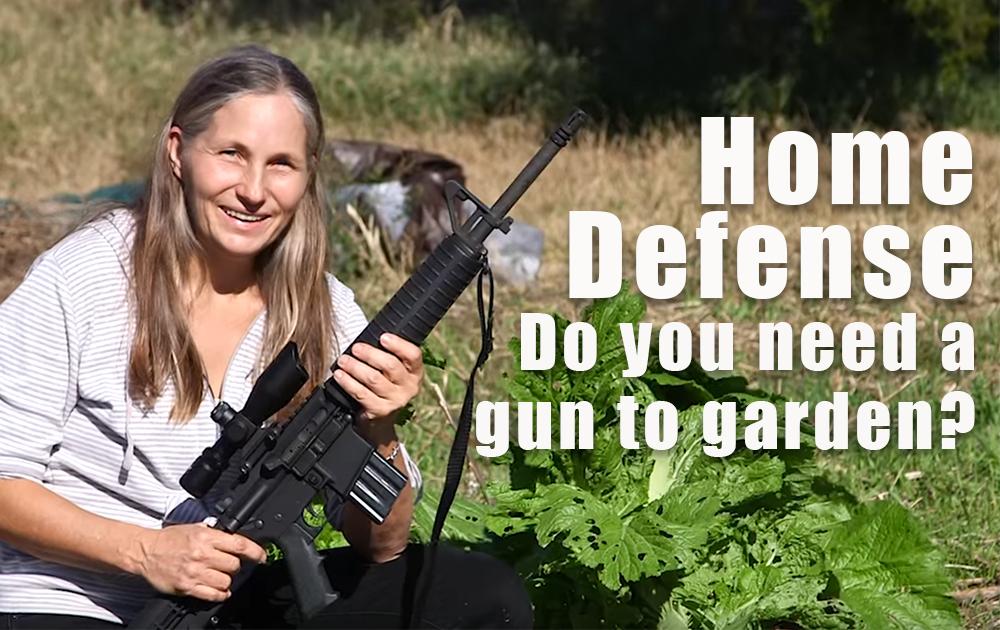 home-defense-gun