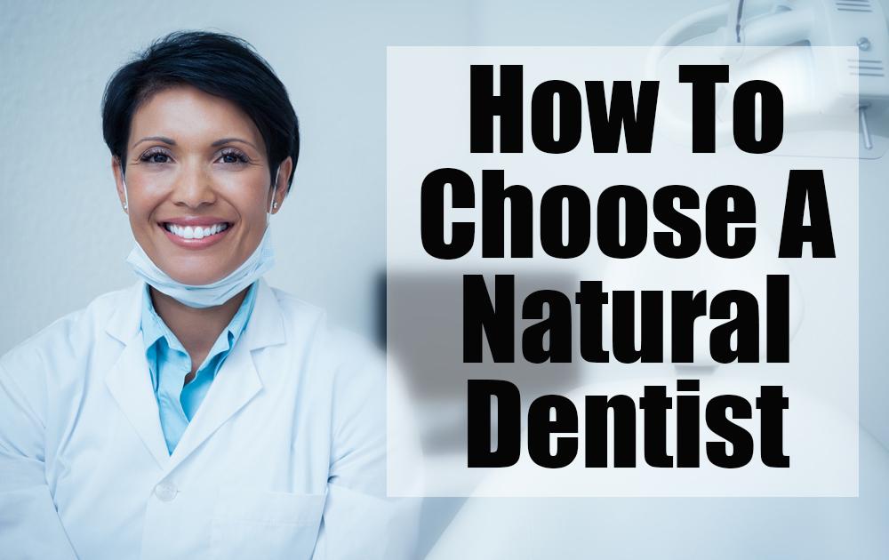 choose-a-natural-dentist
