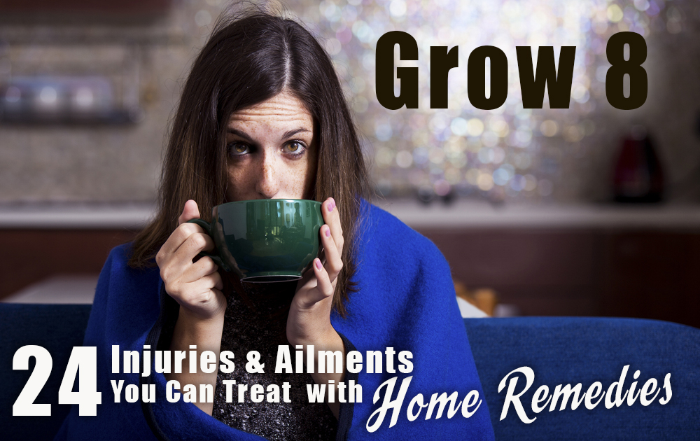 home-remedies