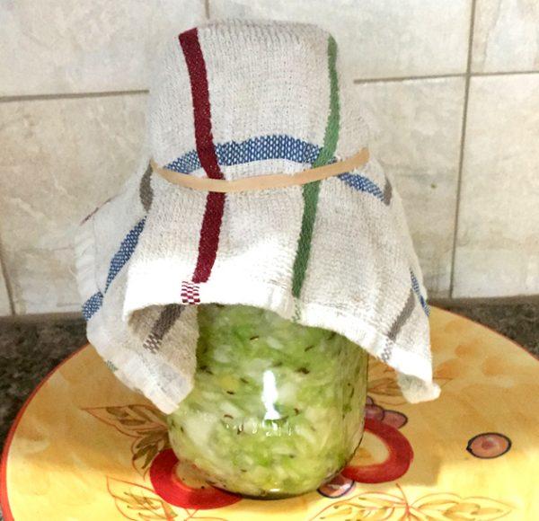 homemade-sauerkraut