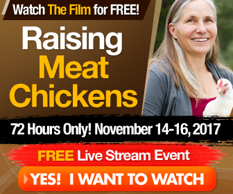 Raising Meat Chickens_336x280