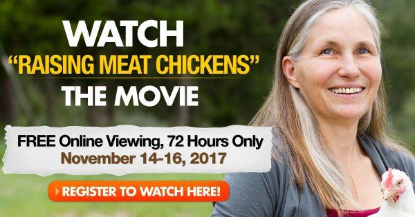 Raising Meat Chickens_1000x525_2