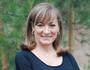 Elena Upton, Local Changemaker