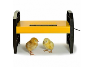 Chicken Brooder Heating Plate